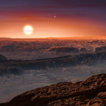 https://www.nasa.gov/feature/jpl/eso-discovers-earth-size-planet-in-habitable-zone-of-nearest-star