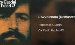 L'Avvelenata di Francesco Guccini rimaste-rizzata