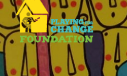 https://playingforchange.org