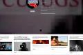 """Nuovo canale social per creativi """"ello""""!Calma, respira e vai!"""