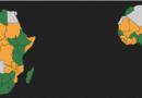 COVID 19: se l'Occidente ha paura, allora l'Africa… ?