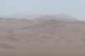 Curiosity della NASA ha catturato il suo panorama ad altissima risoluzione della superficie marziana.