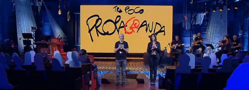 Propagandalive puntata del 03 04 20