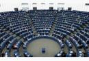Nuove opportunità dall'Europa!