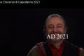 Balasso: Discorso di Capodanno 2021