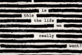 Roger Waters:Is This The Life We Really Want?-primo disco in studio dopo circa 25 anni-
