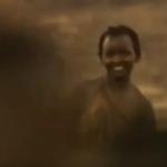eva era africana di rita levi montalcini